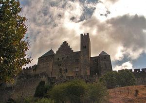 Carcassonne_Saint_Nazaire__2_