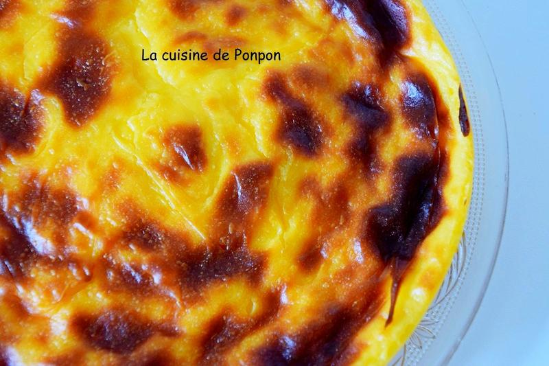 flan parisien (10)
