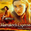 Marrakech express 1997