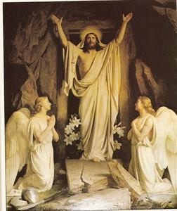 la_resurrection