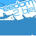 Freedom 2 b[e]