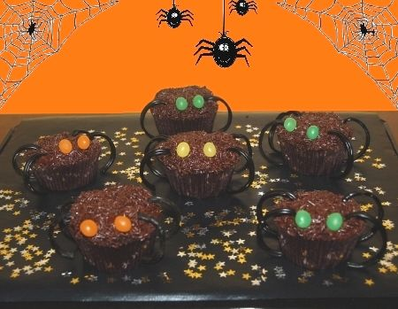 Muffins_araign_es_013