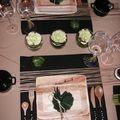 table noire-beige 014