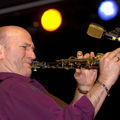 Dave Liebman 