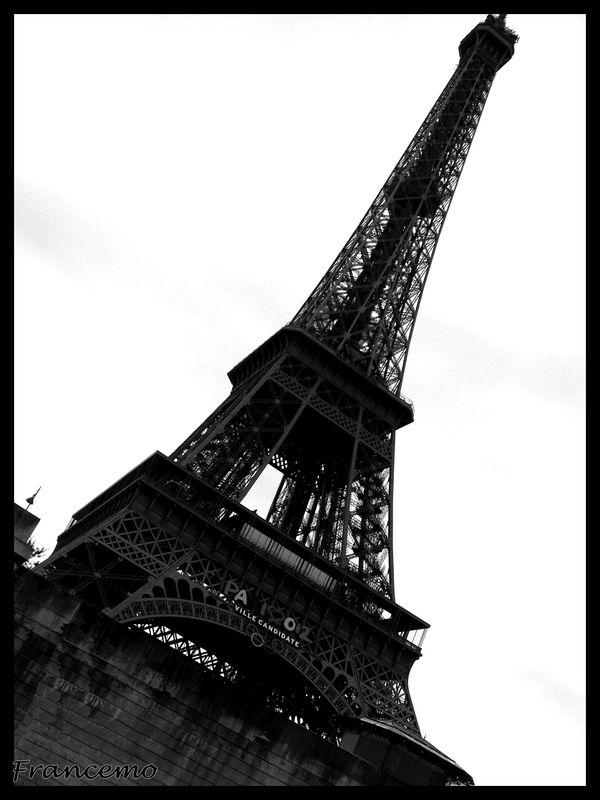 20-Tour Eiffel