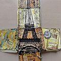 Paris en cube