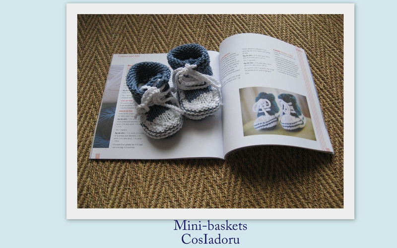 Mini-baskets3