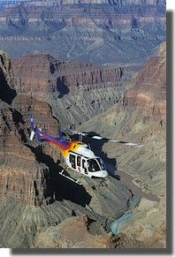 survol-grand-canyon-helico-01-small