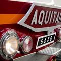 CC 6500 'Aquitaine'