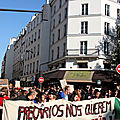 33-Les Indigns_0397