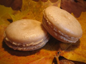 Macarons_chataigne_pomme_3