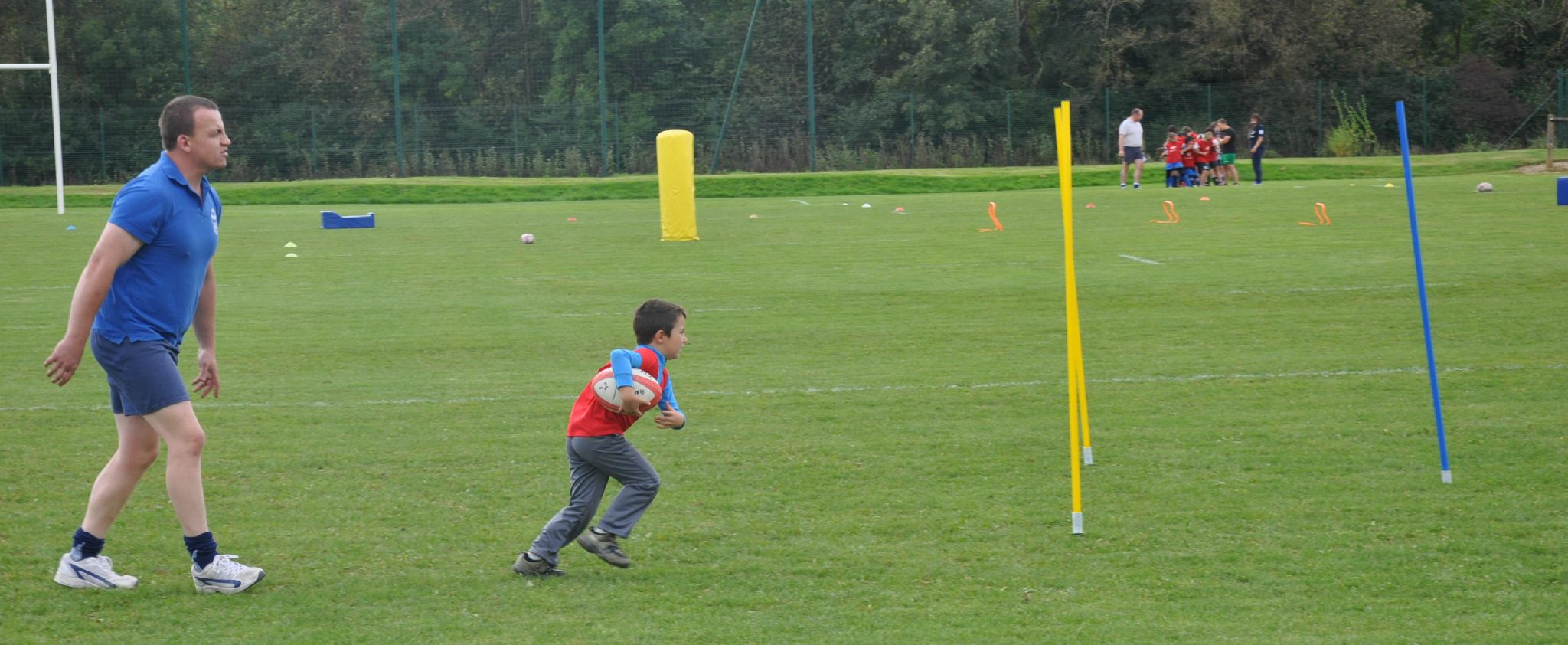 Rugby 29 09 2012 - (77)
