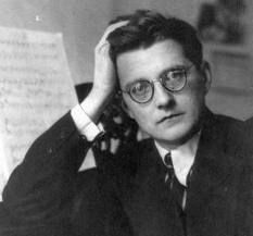 02_Chostakovitch