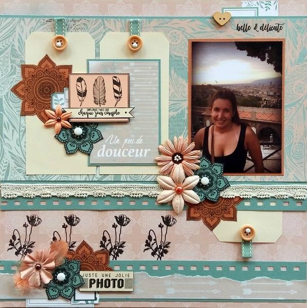 page un peu de douceur Marianne38 blog (1)