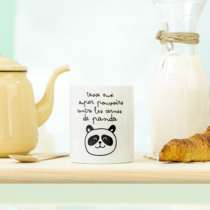 mr_wonderful_tasse_aux_super_pourvoirs_contre_cernes_panda_11