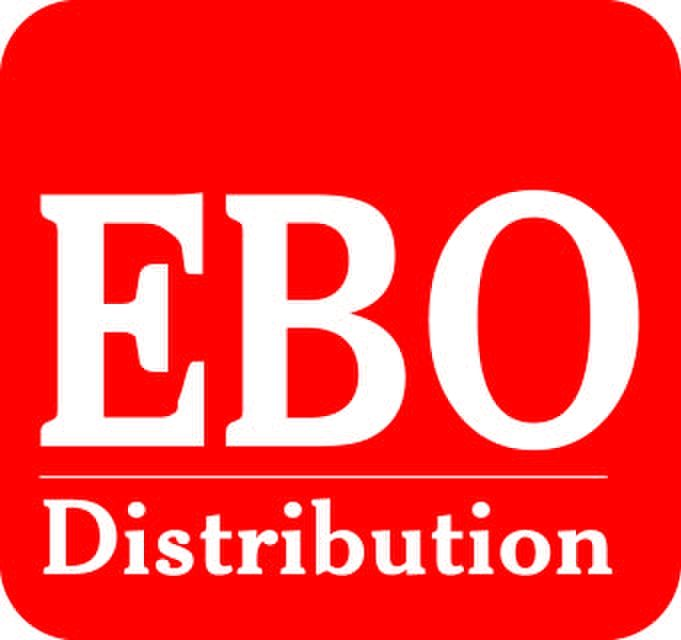 EBO distribution
