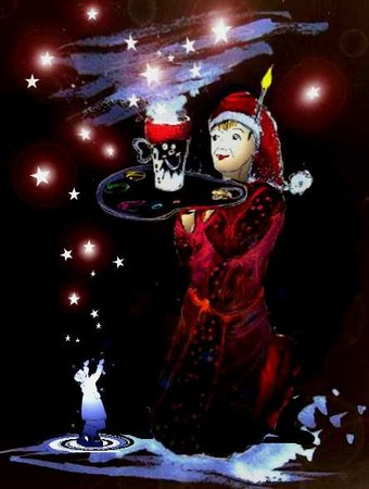 Christmas_Coffee_Cup_for_Susan_Cornelis