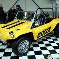 Buggy (moteur WV)(23ème Salon Champenois du véhicule de collection) 01
