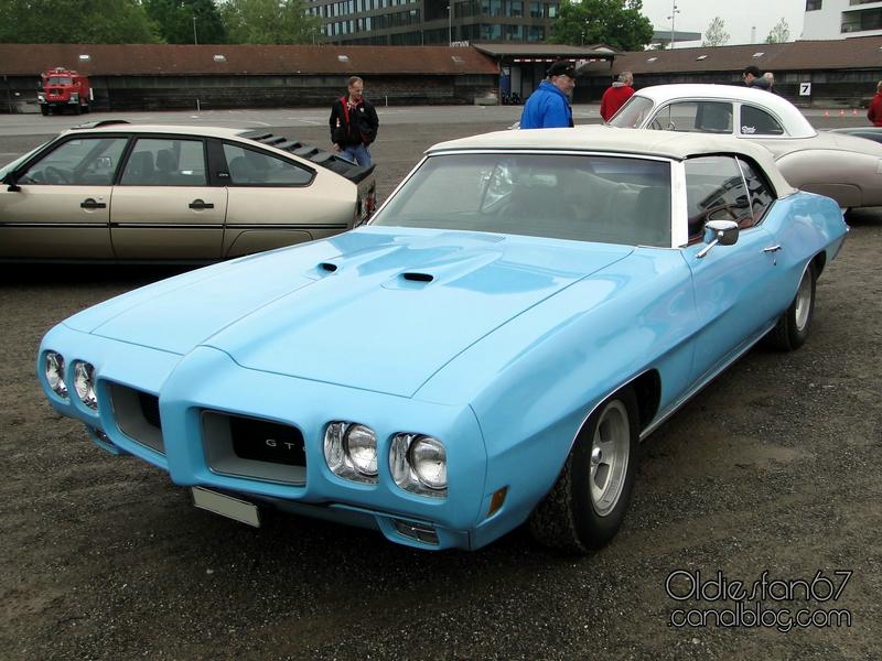pontiac-gto-convertible-1970-1
