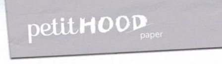 PETIT_HOOD