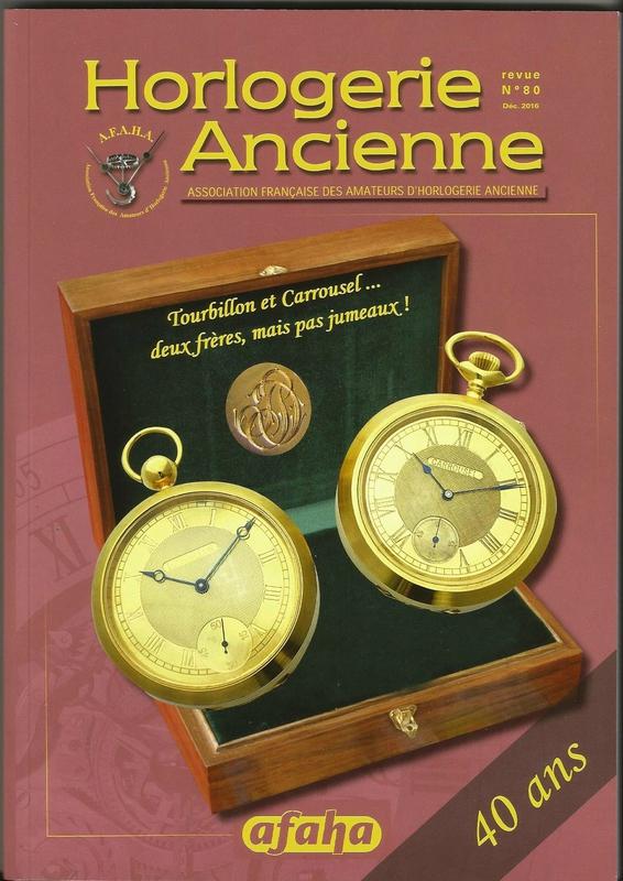 000 horlogerie ancienne