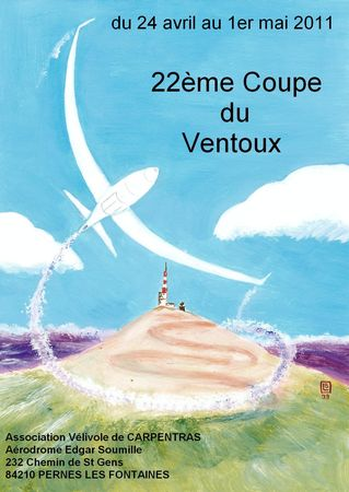 Coupe_2011