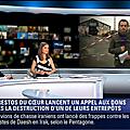 celinepitelet02.2014_12_03_nonstopBFMTV