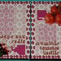 radis_tomates