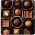 Le chocolat …quelle magnifique invention !