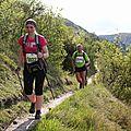 Trail des 2 Amants 3