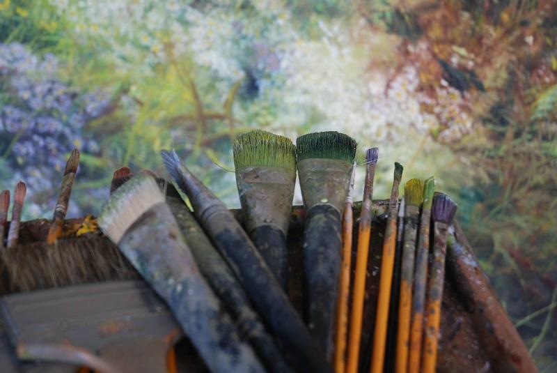 peintures-281