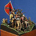 enfilade_2 Enfilade Fire - Antietam Vignette