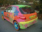 voiture_multicolore
