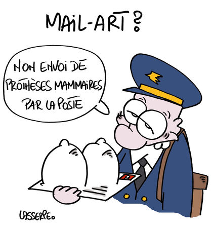 mail_art_lasserpe