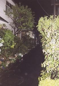 voyage tokyo 2004 Ikebukuro 024