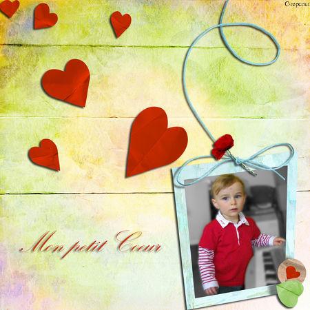 mon_petit_coeur