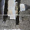2-colonnes-noires