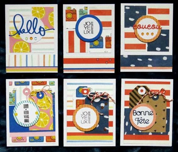 18-02-cartes-sonia-4