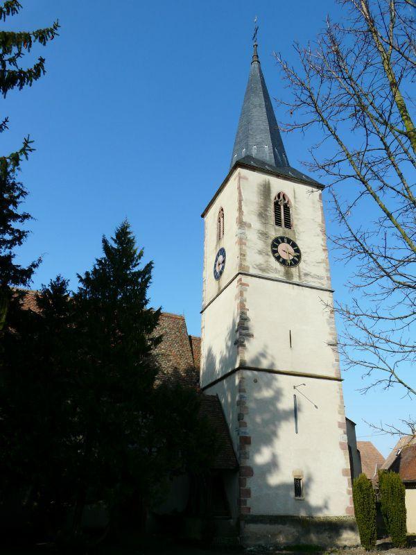 Baldenheim (12)