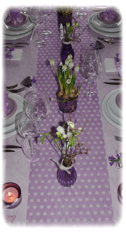 table_mauve_053_modifi__1