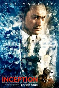 Inception_Poster_The_Tourist