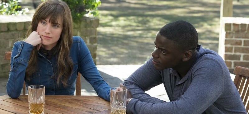 GetOut-AllissonWilliams-DanielKaluuya