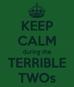 keep-calm-during-the-terrible-twos