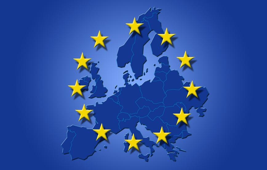 912 - L'Europe veut protéger les lanceurs d'alerte