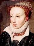 Claude de France, duchesse de Lorraine