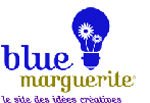 Blue_marguerite