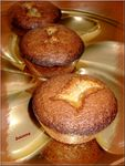 Muffins_banane_chocolat_blanc