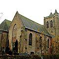 0470 - 13-11-2012 - Randonnée MGEN Rubrouck