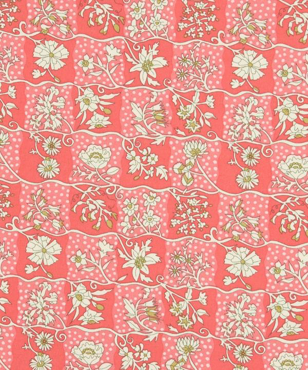 03638154A- CW Gingham Garden red