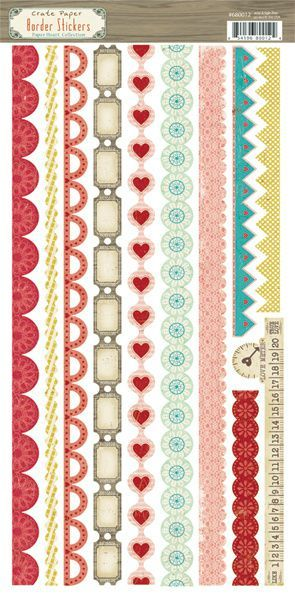 Paper_Heart_Border_Stickers